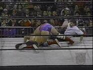 January 1, 1996 Monday Nitro.00008