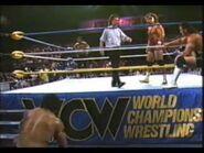 NWA Capital Combat.00040