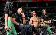 WWE ECW 3-17-09 002