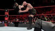 12.5.16 Raw.9