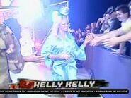 ECW 8-22-06 1