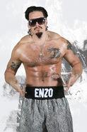 Enzo Amore 1