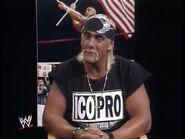 February 22, 1993 Monday Night RAW.00007