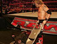 Raw 11-13-06 26