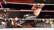 10-10-16 Raw 65