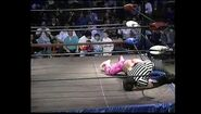 5.4.93 ECW Hardcore TV.00007