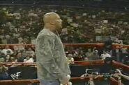 May 24, 1999 Monday Night RAW.00015