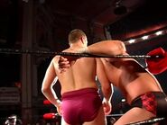ROH Unified.00016