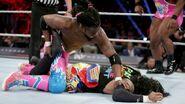 Royal Rumble 2016.21