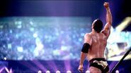 WrestleMania 18.14