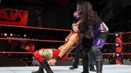 10-31-16 Raw 34