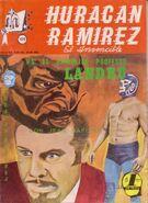 Huracan Ramirez El Invencible 108