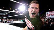 WWE WrestleMania Revenge Tour 2012 - Gdansk.11