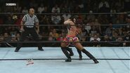 9-19-12 NXT 3
