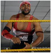 NXT 11-5-15 2
