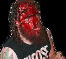 Necro Butcher