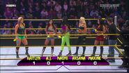 October 19, 2010 NXT.00010