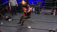 ROH Final Battle 2014.00028