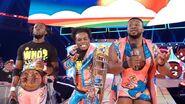 10-24-16 Raw 13