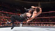 9-26-16 Raw 4