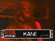 January 18, 1999 Monday Night RAW.00025