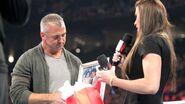 May 2, 2016 Monday Night RAW.4