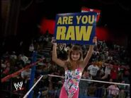 May 24, 1993 Monday Night RAW.00015