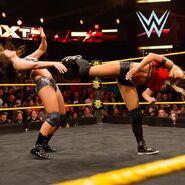 NXT 6-15-16 4