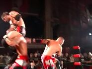 ROH Unified.00013