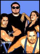 Team Vision 2004
