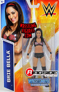 WWE Series 48 Brie Bella