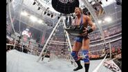 WrestleMania 26.24