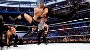 WrestleMania XXIX.11