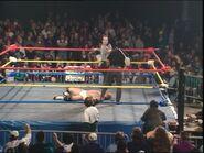 1-3-95 ECW Hardcore TV 14