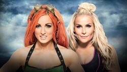 BG 2016 Lynch v Nattie