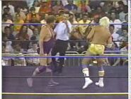 Great American Bash 1990.00016