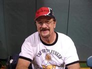 Terry Funk 17