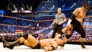 WrestleMania 24.6