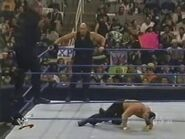 April 6, 2000 Smackdown.00013