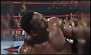 This Week in WWE 317.00007