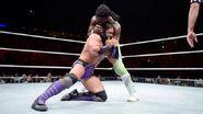 7-2-15 WWE House Show 2