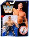John Cena - WWE Wrestling Retro