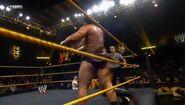 September 4, 2013 NXT.00018