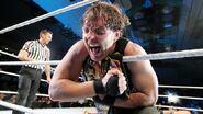 WWE House Show 4-19-14 13