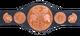 WWE Tag Team Championship 2014
