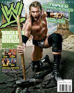 WWEmag-March2008