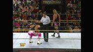 WrestleMania X.00001