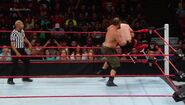 8.11.16 WWE Superstars.00015