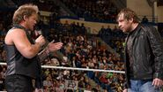 April 25, 2016 Monday Night RAW.39