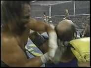 Fall Brawl 1995.00046